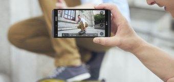 LG V20 i službeno predstavljen, ima aluminijsko kućište i izmjenjivu bateriju