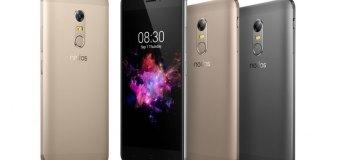 TP-Link predstavio dva smartphonea s Androidom Neffos X1 i Neffos X1 Max