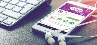 Vodič: Kako aktivirati Viber bez koda