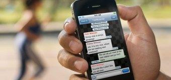 Savjet: Kako blokirati broj na WhatsApp
