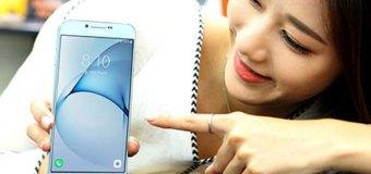 Samsung Galaxy A8 (2016) donosi 5.7-inčni zaslon i solidne performanse