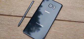 Samsung zaustavio proizvodnju Notea 7, vlasnicima savjetuje isključivanje i vraćanje uređaja