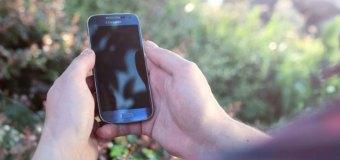Vodič: Kako aktivirati SD karticu na Samsungu
