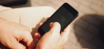 Savjet: Kako na Viberu vidjeti stare poruke