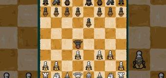 Besplatne šahovske igre online