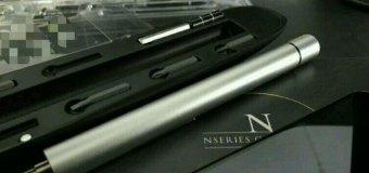 Nokia (HMD) će na MWC sajmu predstaviti prve uređaje iz legendarne N serije
