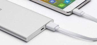 Savjet: Kako sačuvati bateriju na mobitelu