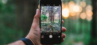Aplikacija koja prepoznaje biljke