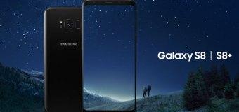 Samsung Galaxy S8 i službeno predstavljen, evo što donosi