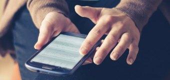 Zašto ne mogu instalirati WhatsApp na mobitel