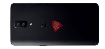 OnePlus 5: Novi renderi potvrđuju dvostruku kameru straga, ali i još jednu sitnicu