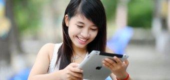 Vodič: Kako instalirati Viber na tabletu bez SIM kartice