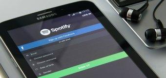 Vodič: Kako instalirati Spotify u Hrvatskoj