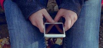 Vodič: Kako izbrisati razgovor na WhatsApp aplikaciji