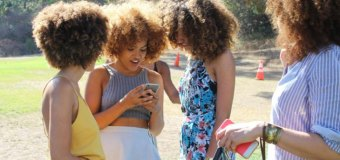 Problemi s mobitelom: Što napraviti kada se iPhone ugasi