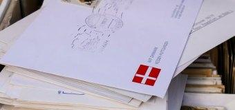 Bjelovar poštanski broj, ovo su poštanski brojevi u Hrvatskoj