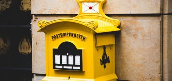 Varaždin poštanski broj, brojevi pošte u Hrvatskoj