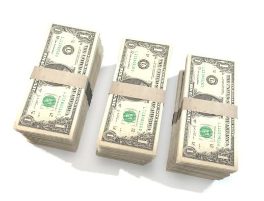 lending p2p