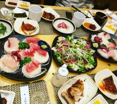 asian food digital nomad