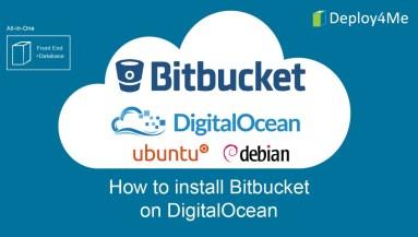 Official InstaPy – Server (DigitalOcean) Installation