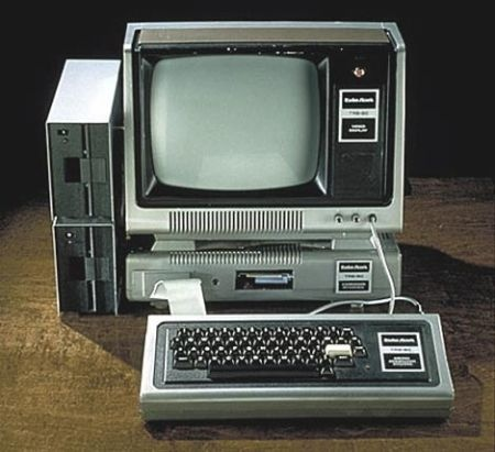 1980s: The age of useless tinkering – Digital Peripheries