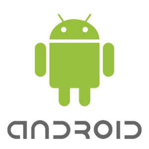 U are U SDK for Android – Digitalpersona Fingerprint ...