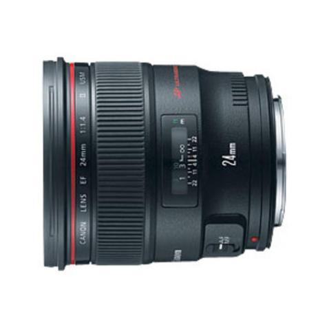 canon-ef-24mm-f-1-4l-ii-usm