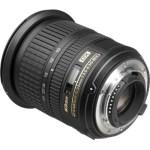 Nikon AF-S DX NIKKOR 10-24mm f:3.5-4.5G ED Lens-c