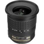 Nikon AF-S DX NIKKOR 10-24mm f:3.5-4.5G ED Lens