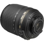 Nikon AF-S DX NIKKOR 18-105mm f:3.5-5.6G ED VR Lens-c