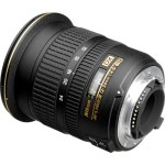Nikon AF-S DX Nikkor 12-24mm f:4G IF-ED Lens-b