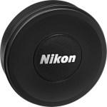 Nikon AF-S NIKKOR 14-24mm f:2.8G ED Lens-Hood