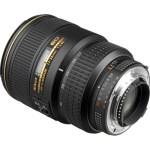 Nikon AF-S Zoom-Nikkor 17-35mm f:2.8D IF-ED Lens-b