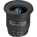 Nikon AF Zoom-Nikkor 18-35mm f:3.5-4.5D IF-ED Lens
