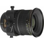 Nikon PC-E Micro NIKKOR 45mm f:2.8D ED Lens-b