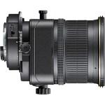 Nikon PC-E Micro NIKKOR 45mm f:2.8D ED Lens-e