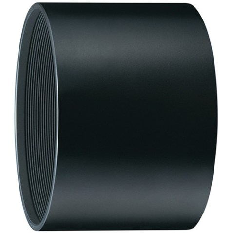 Tokina 300mm f:6.3 Reflex Telephoto Macro Lens Hood