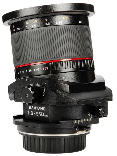 samyang-ts-24mm-2