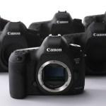 Canon Eos 5D Mark 3-10