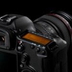 Canon Eos 5D Mark 3-2