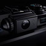 Canon Powershot G1X Viwefinder
