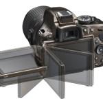 D5200_BZ_LCD_2