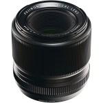 Fujifilm 60mm f:2.4 XF Macro
