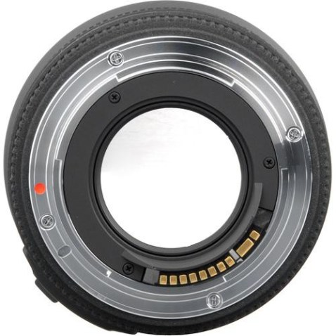 Sigma 50mm f:1.4 EX DG HSM Mount