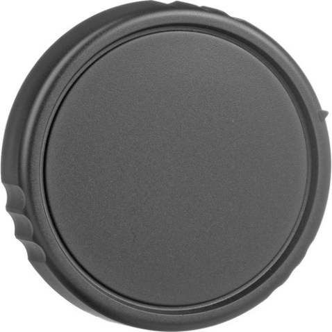 Tamron SP AF 1.4x PRO Teleconverter Back Cap