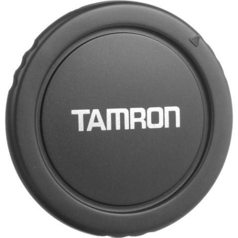 Tamron SP AF 1.4x PRO Teleconverter Front Cap
