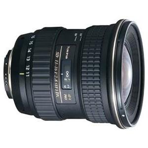 Tokina 11-16mm F:2.8 ATX Pro DX