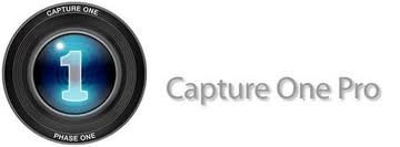 Capture One Pro 7.0.2