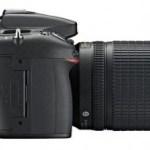 Nikon_D7100 (sides)