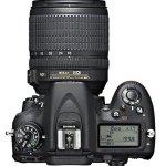 Nikon_D7100 (top)